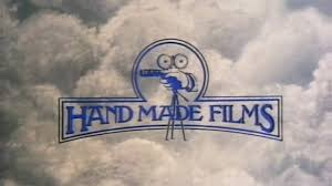 handmade films